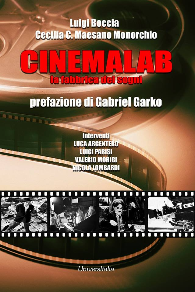 Cinemalab_cover
